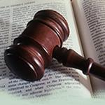 Хозяйственное право / судебные споры