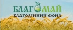 Юридическая компания «ЭКСПЕРТ ЛЕКС ГРУПП»