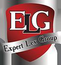 Юридическая компания Expert Lex Group